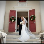 historic church wedding venue for destination wedding