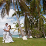 coconut grove wedding venue for destination wedding