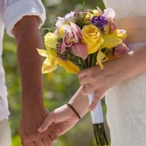 Planning a date for your destination wedding