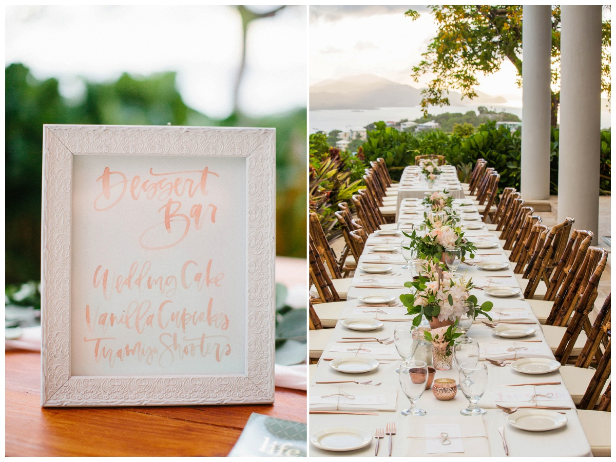 St John Weddings The Ultimate Guide To Planning In 2018