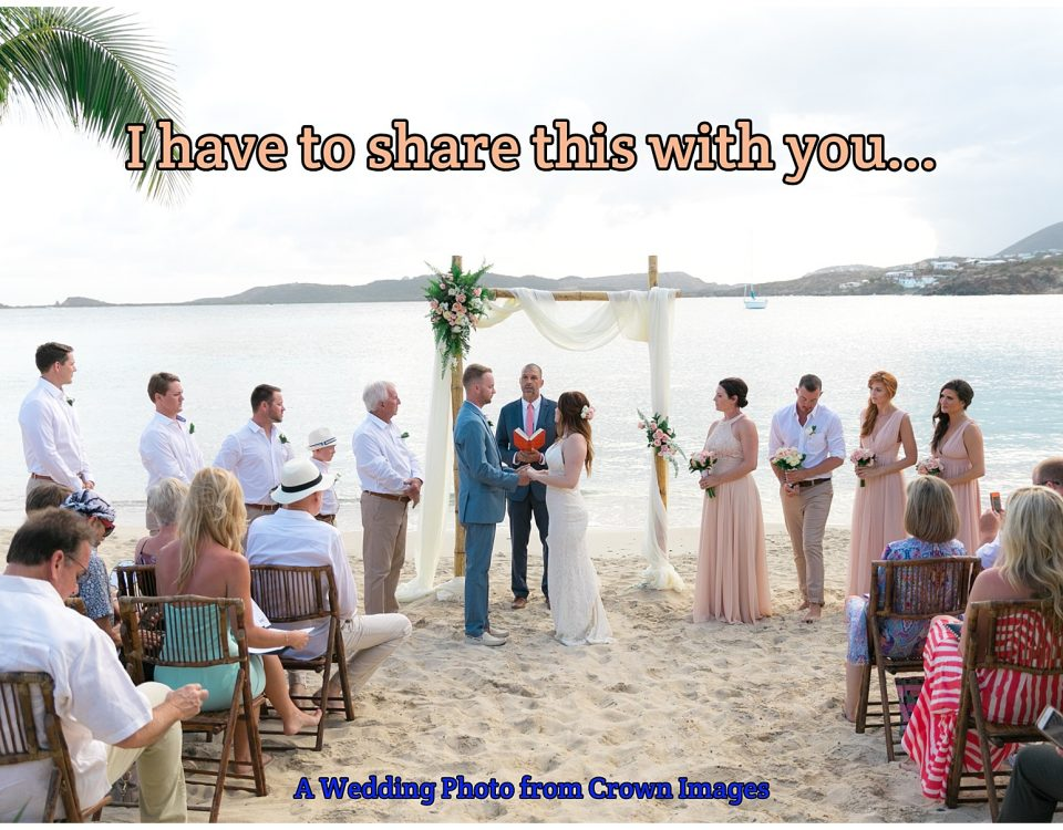 13 Things To Know On About St Thomas Weddings In 2019